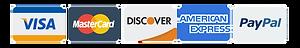 paypal-credit-card-logos-png-16.png