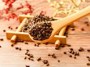 决明子可以降血压?血糖高能喝决明子茶吗?