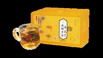 Tea package-01.png