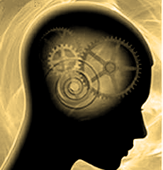 Functions of the Mind - The Power of Hypnotherapy