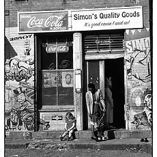Simon's Market