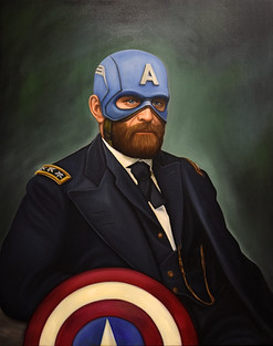General America
