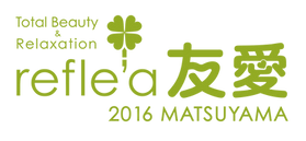 new_logo_ol.png