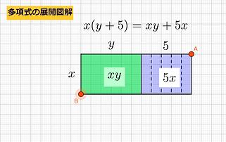 多項式の展開.png