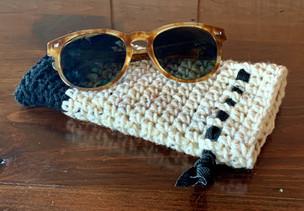 sunglasses 6.jpg
