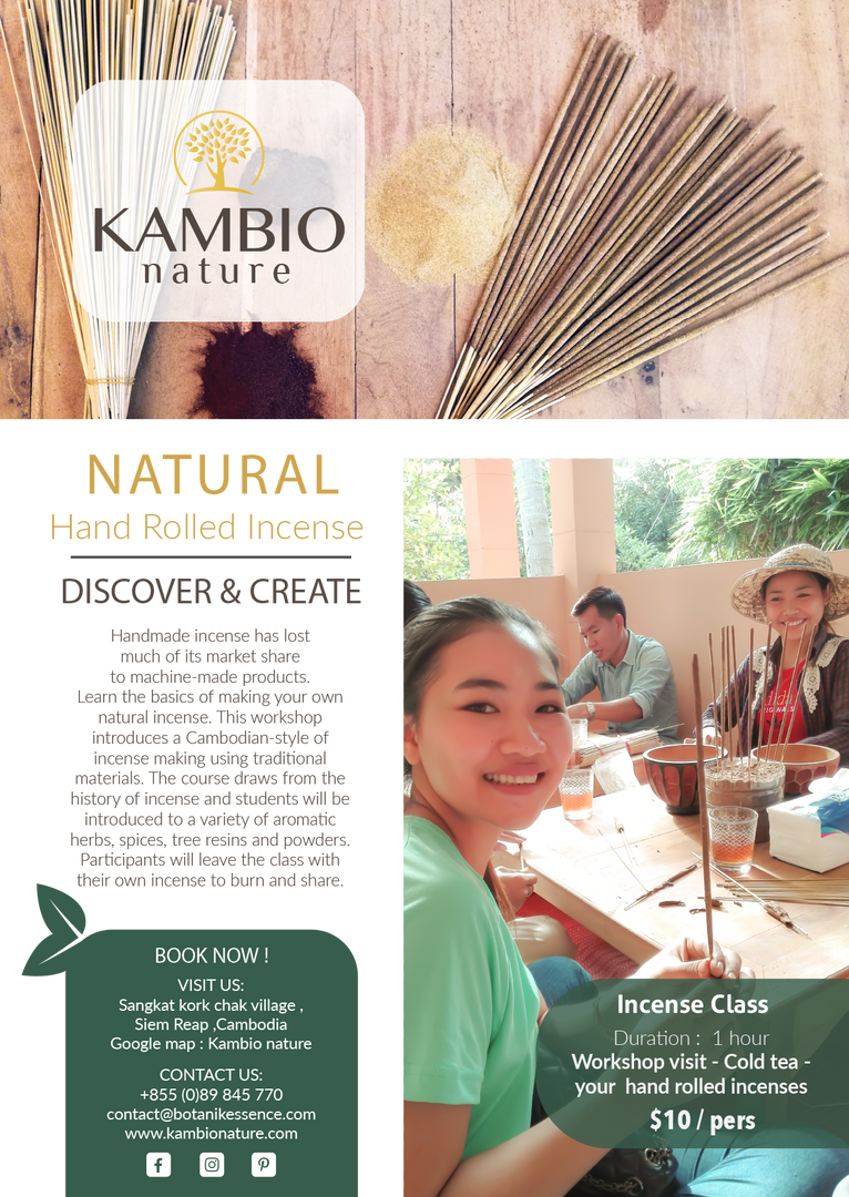 INCENSE CLASS flyer kambio.png