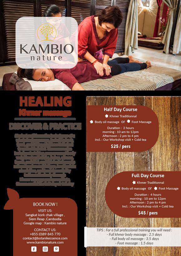 Healing flyer kambio.png