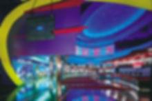 Brenden Theatres