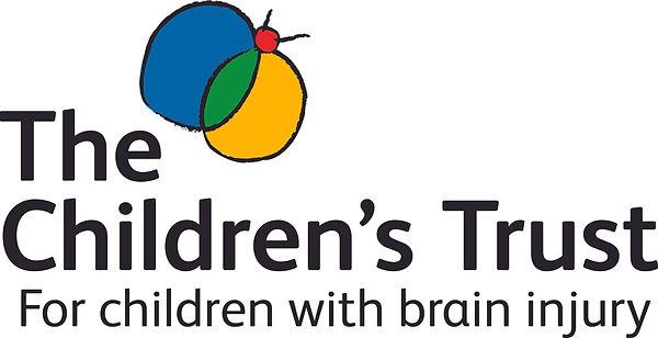 children trust.jpg