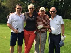 Golf Day 2014 005