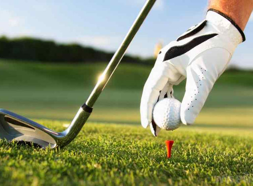 Kylemore Services Annual Golf Day Announced