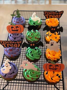 Halloween Themed.jpg