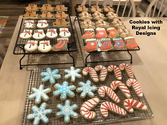 Decorated Cookies.png