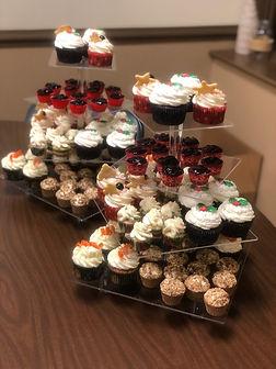 Cupcake Display Image 2.jpg
