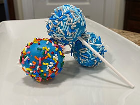 Cake Pops.JPG