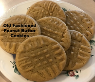 Peanut Butter Cookies.png