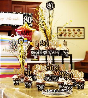 80th Birthday.jpg