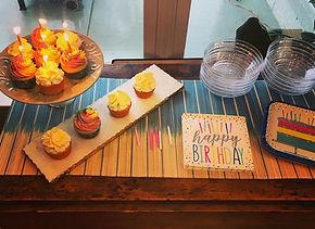 Neighbor Birthday Party.JPG