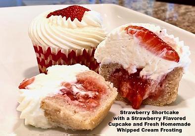 Strawberry Shortcake.png