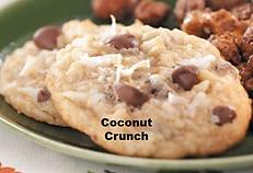 Coconut Crunch Cookies.png