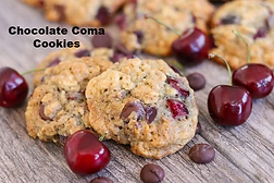 Chocolate Coma Cookies.png