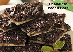 Chocolate Pecan Bars.png