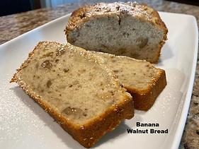 Banana Walnut Bread.png