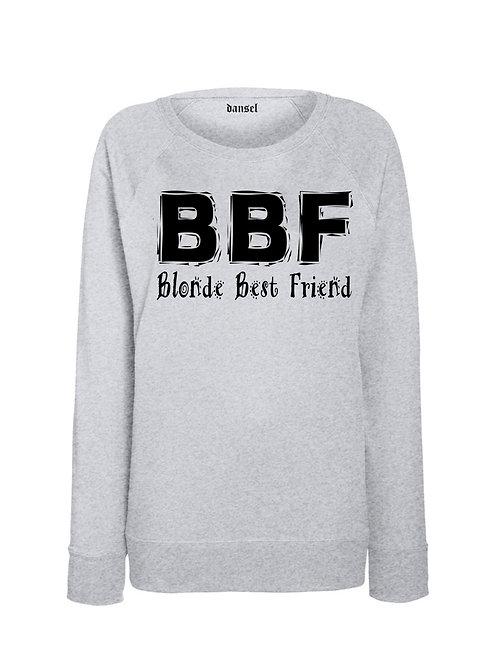 BBF Blonde