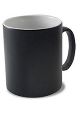 Satin Mug