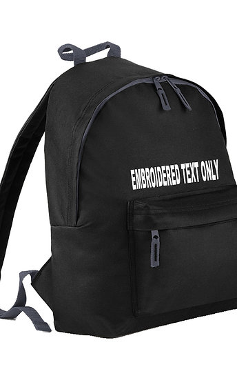 Bagbase Backpack