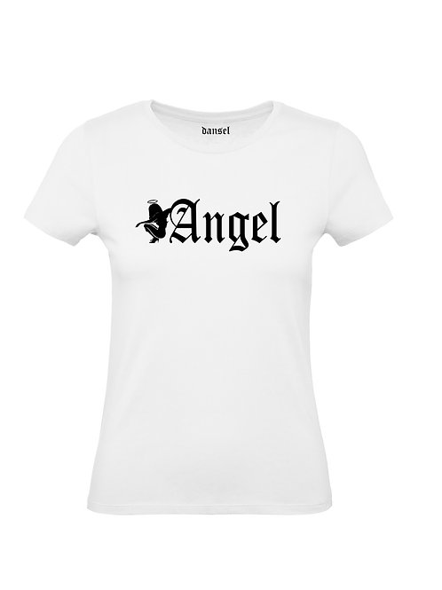 Women's Angel