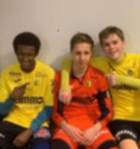 Abdu, Mathias og Marius.jpg