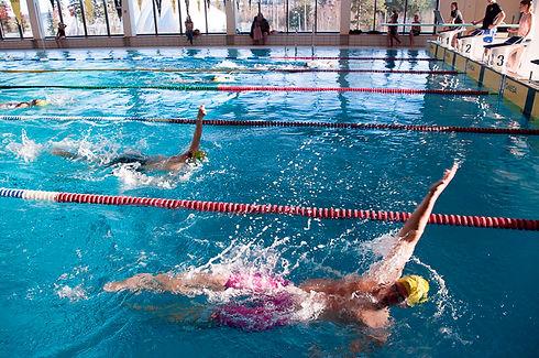 svømmeklubben.jpg