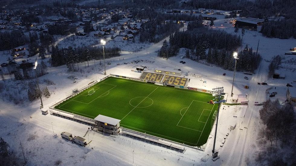 drone vinter.jpg