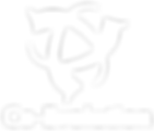 20191029_Web用ロゴ-4.png