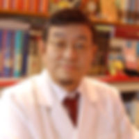 上田洋一さん.jpg