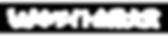 logo-white-company.png