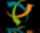 20191029_Web用ロゴ-3.png