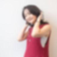 松田依子さん.jpg