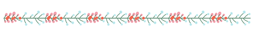 Flower Garland 2