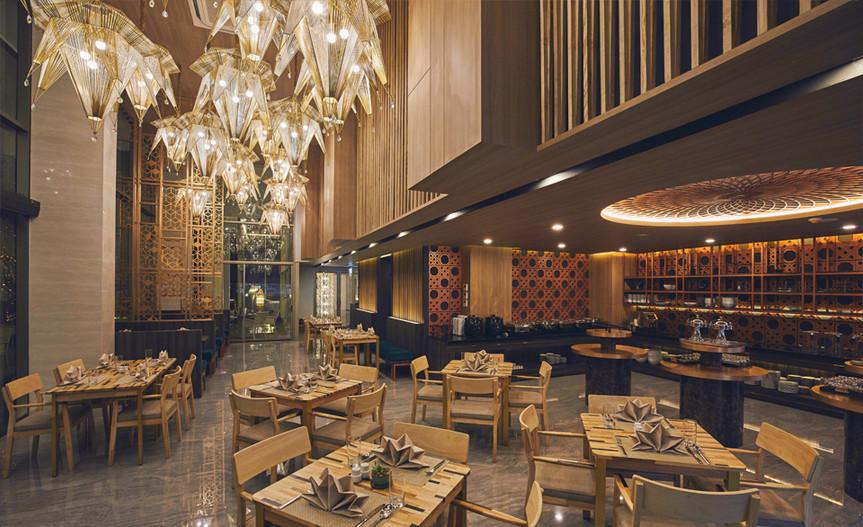StaywithNimman_Restaurant.jpg