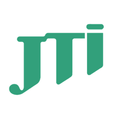 JTI Logo.png