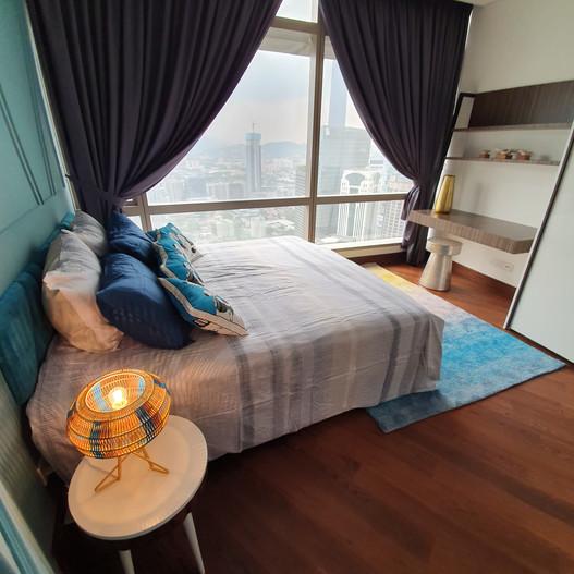 Guest Room 5.jpg
