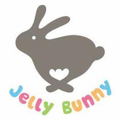 Jelly Bunny Logo.jfif