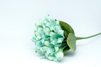 Pep Flower (Blue)