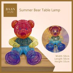 Summer Bear Lamp.jpg