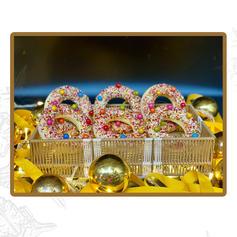 Donut Ornament.jpg