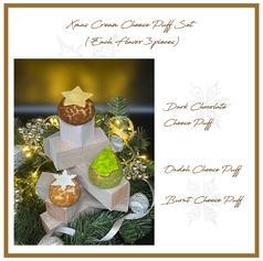Xmas Cream Cheese Puffs Set.jpg