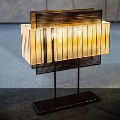 Parallo Table Lamp L58xW30xH55cm.jpg