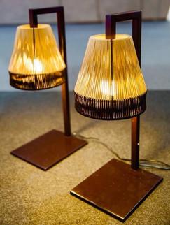 The Readin Table Lamp L27xW20xH58.jpg